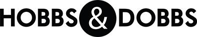 Hobbs & Dobbs logo